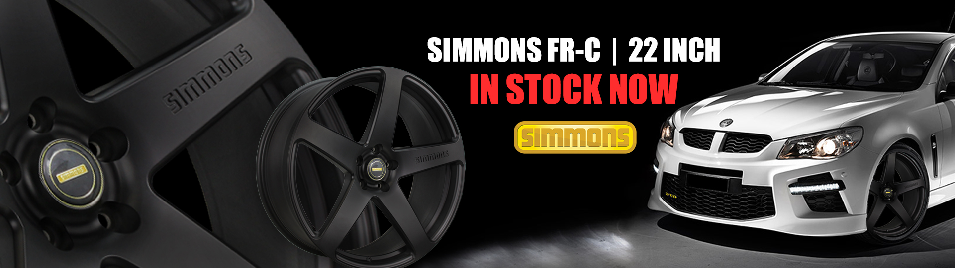simmons fr-c - sim website.jpg