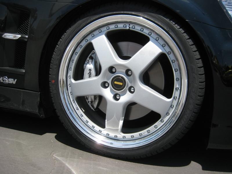 Wheels Gallery Simmons Download Foto Gambar Wallpaper