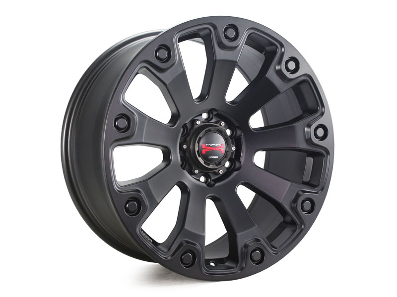 20 Inch Simmons MAX X09 - Simmons MAX X Series