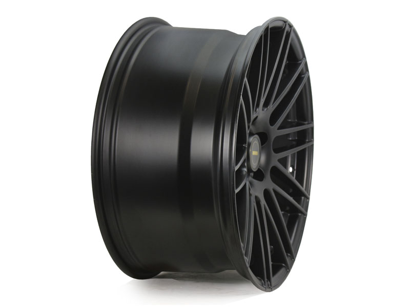 20 Inch Simmons OM-C - Simmons OM-C Series