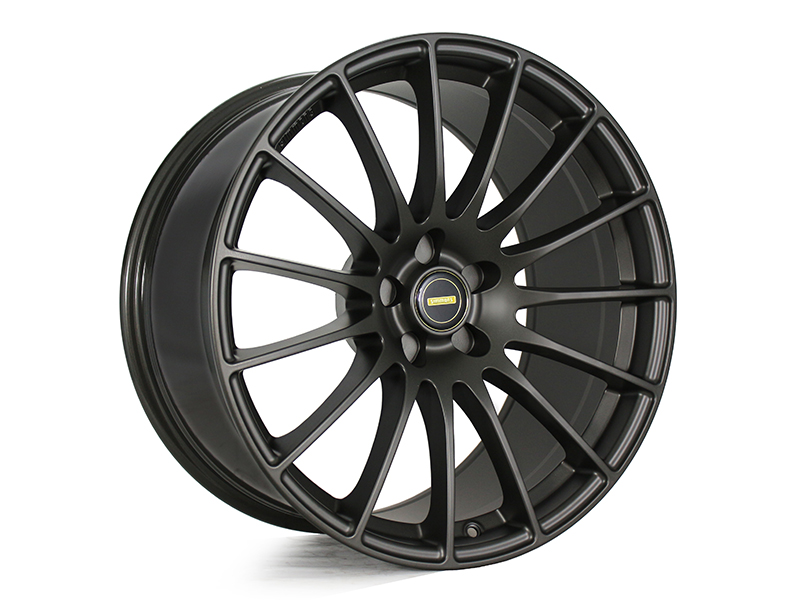 20 Inch Simmons MS1 - Simmons MS1 Series