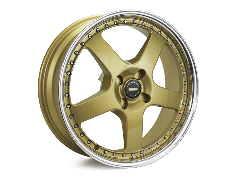 19 Inch Simmons FR1 - Simmons FR-1 Series