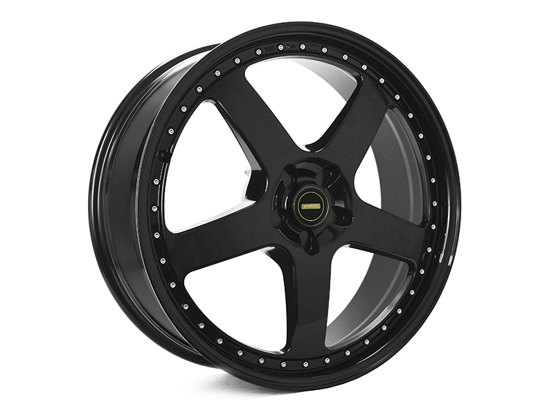 22 Inch Simmons FR1 - Simmons FR-1 Series