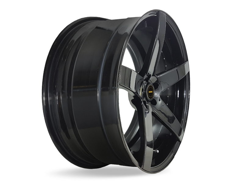 22 Inch Simmons FR-C FORGED - Simmons FR-C Forged Series