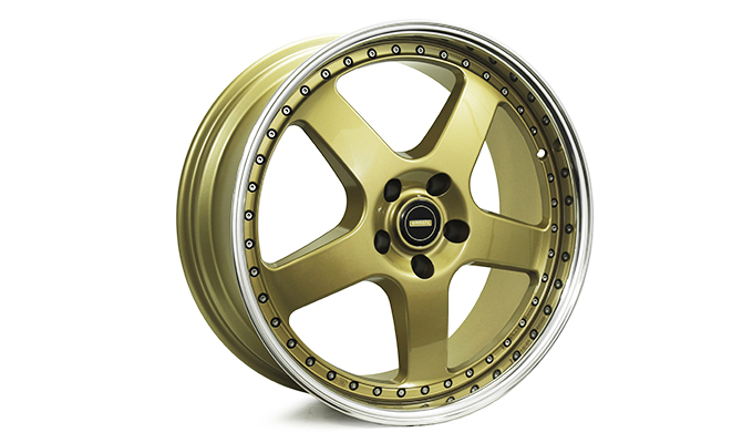 20 Inch Simmons FR1 - Simmons FR-1 Series