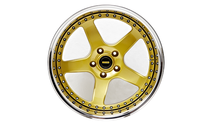 20 Inch Simmons FR - Simmons FR Series